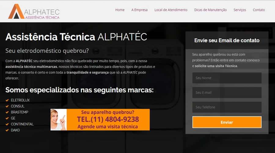 alphatec-assistencia-tecnica
