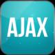 Pesquisa dinâmica com Ajax, Banco de Dados e PHP