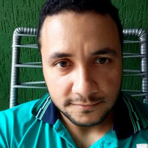 Clodoaldo Araujo