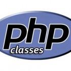 Criando Classe em PHP