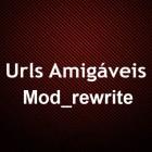 URL amigáveis com Mod_rewrite – parte 1