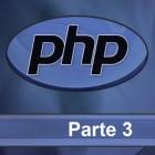 PHP para iniciantes (parte 3)