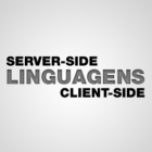 Client-side e Server-side