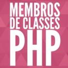 Abstração de classes em PHP