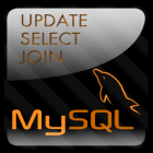 [update-a-partir-de-um-select-join]