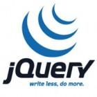 Descrição/Legenda de Imagens com Jquery