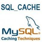 SQL_CACHE otimizando suas consultas SQL do MySql