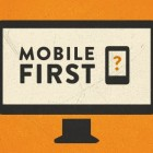 Criando Mobile-First, Web Design Responsivo