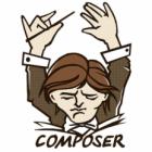 Instalando o Composer