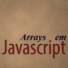 [funcoes-para-manipulacao-de-arrays-com-javascript]