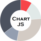 [criando-graficos-com-chart.js-com-legenda]