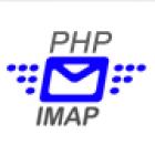 Ler Email do servidor com IMAP e PHP