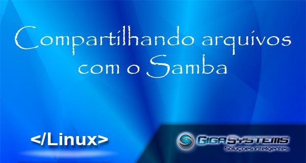 capa-artigo-samba